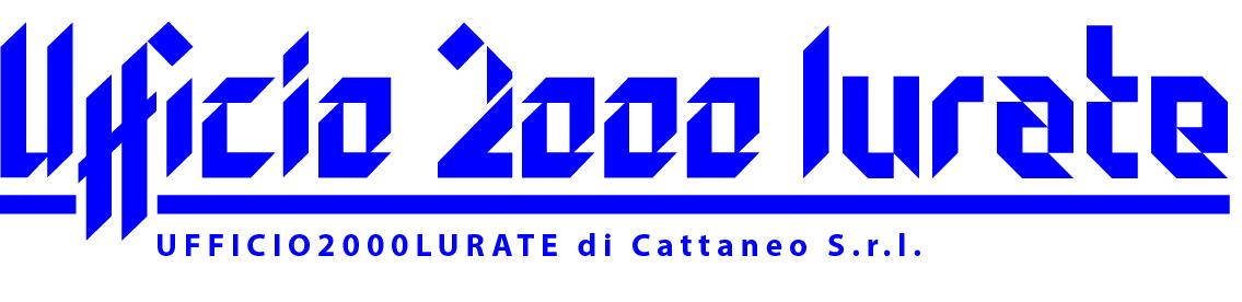 UFFICIO2000LURATE di Cattaneo s.r.l.